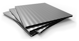 aluminium composite panels singapore