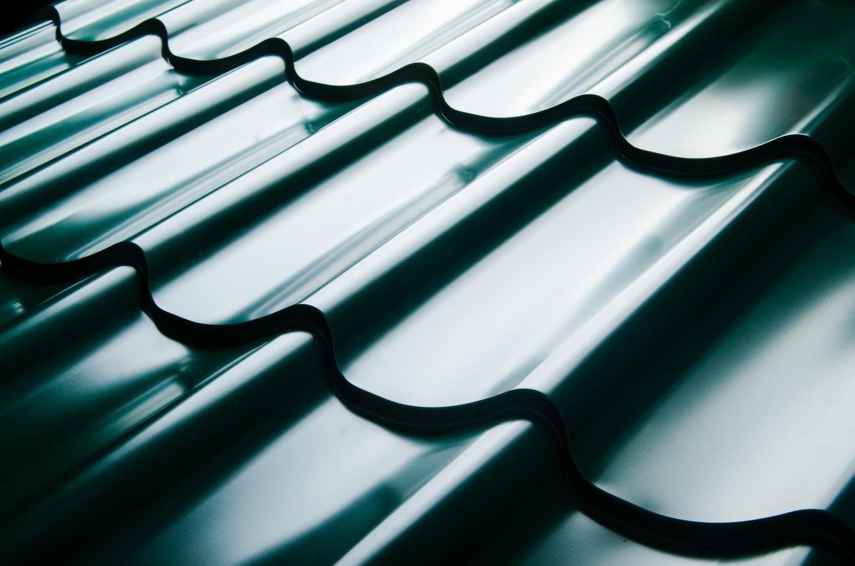 Titanium zinc roofing singapore